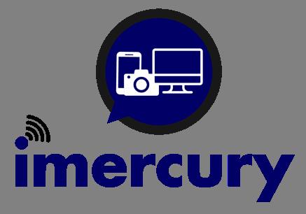 IMercury
